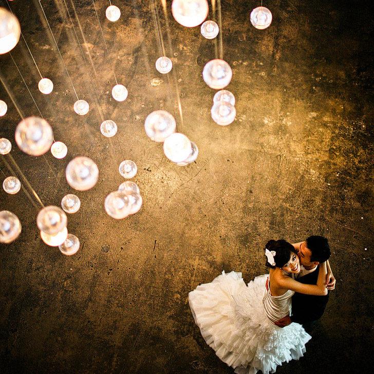 Atlanta Wedding Photographer.