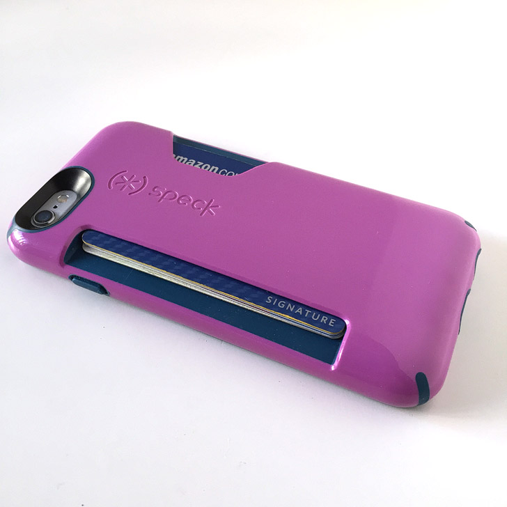 5 Best Travel Phone Cases – A Travel Gift Guide