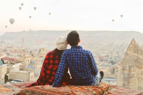 fun date night ideas for married couples archives local adventurer