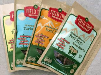 The Best Beef Jerky Brands Reviewed