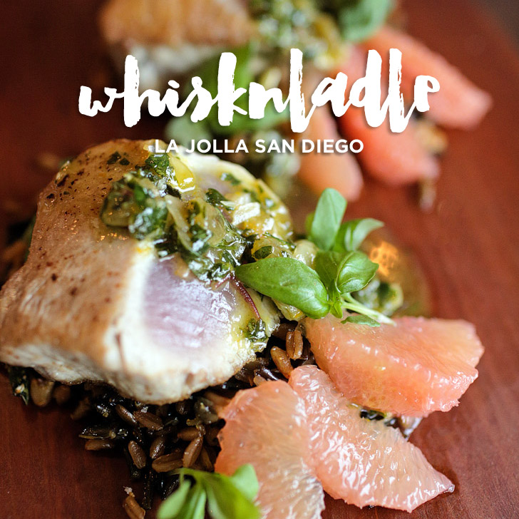 Whisknladle La Jolla (101 Things to Do in San Diego) | Things to Do Near Me