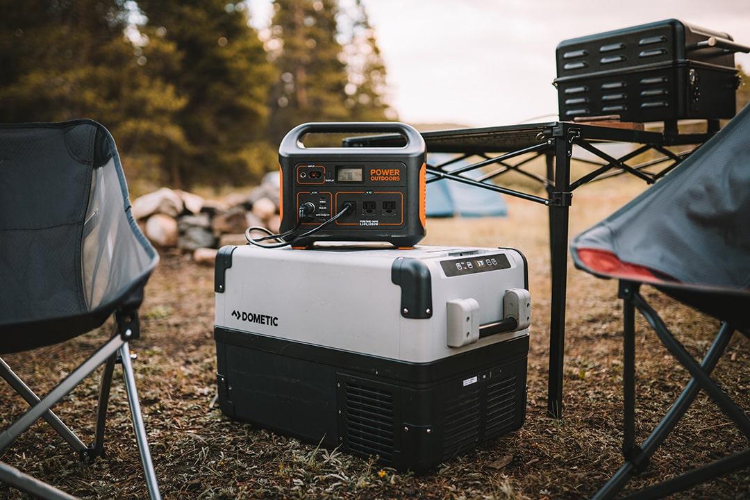 21 Camping List Essentials - List of Camping Essentials // Local Adventurer