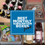 Best Monthly Subscription Boxes – Our June Favorites