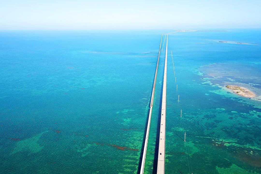 florida overseas highway