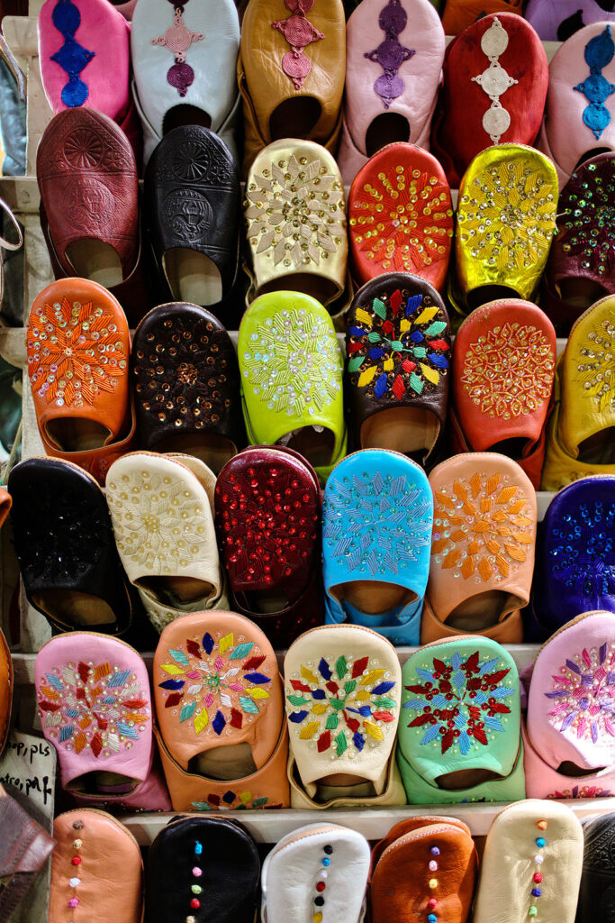 Morocco Travel Blog - 21 Things You Need to Know Before Travelling to Morocco