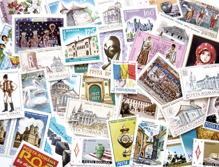 Send Yourself a Postcard (15 Creative Ways to Keep Track of Your Travels).
