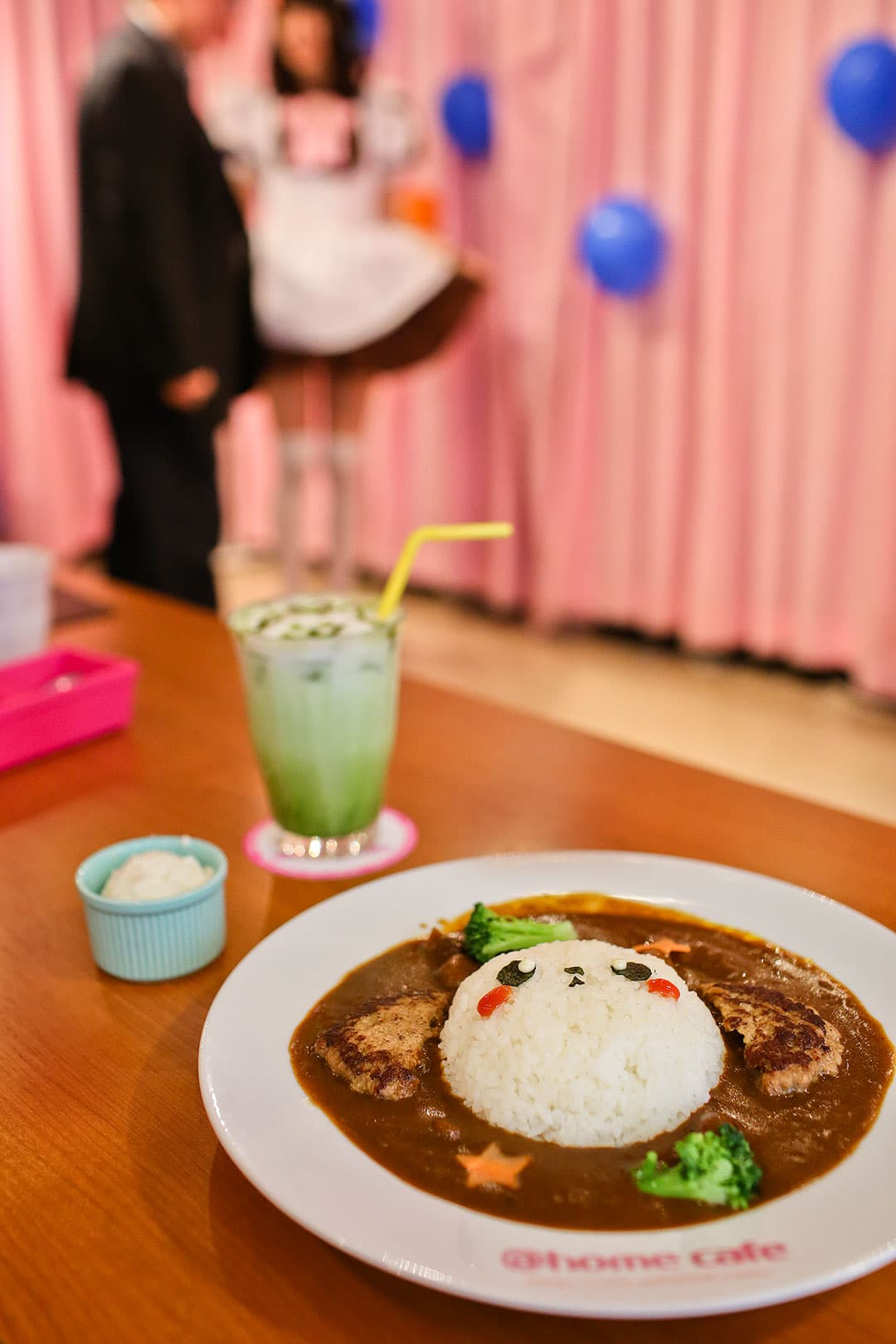 Maid Cafe Akihabara + 15 Things to Do in Tokyo Japan You Don't Want to Miss