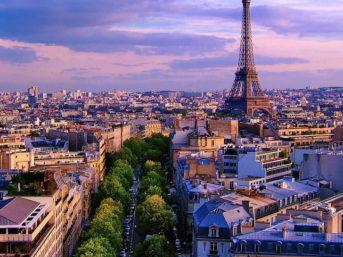 Paris France. #prayforparis #prayforbeirut