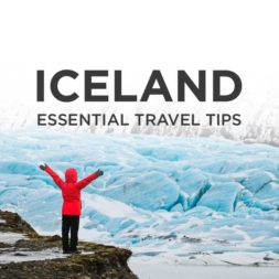 11 Things You Must Know Before Visiting Iceland