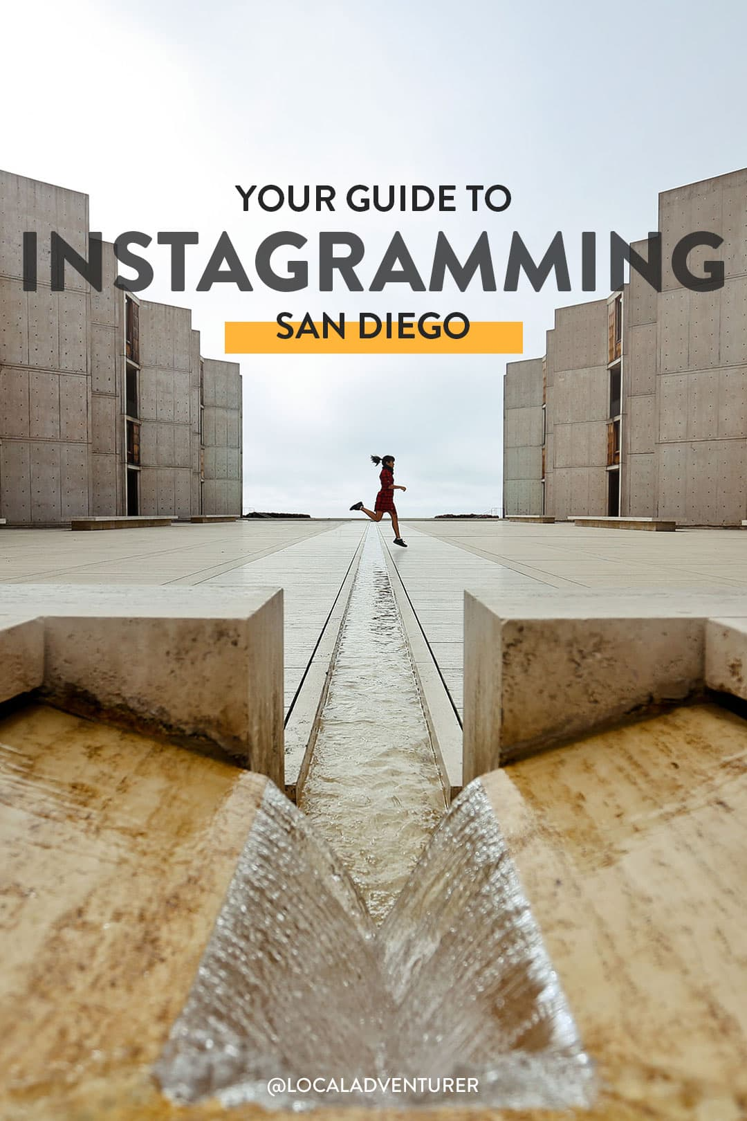 The Most Instagrammable Places in San Diego