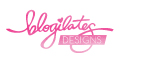 blogilates designs logo