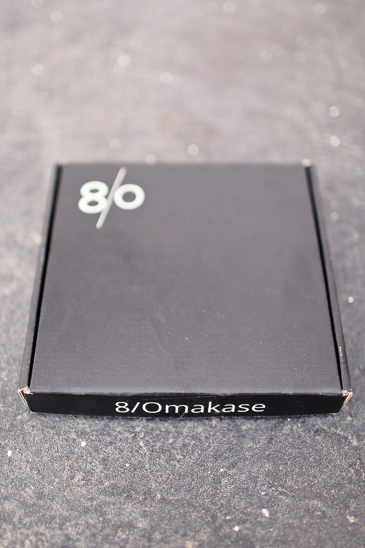 8/Omakase - Personally Styled and Tailored Clothes Delivered to Your Door // localadventurer.com