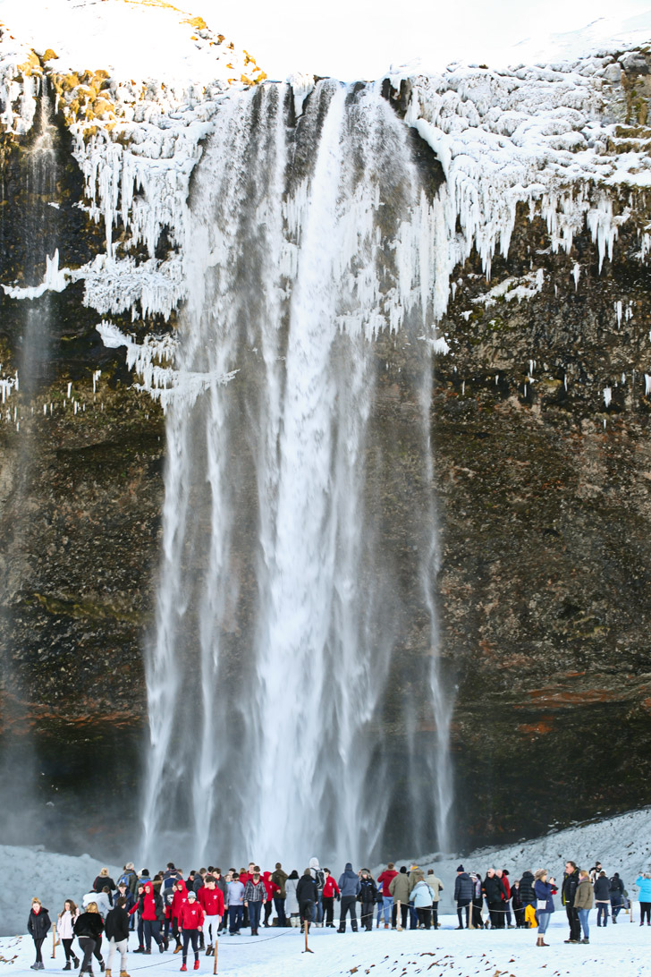 10 Things You Probably Didn't Know About Iceland // localadventurer.com