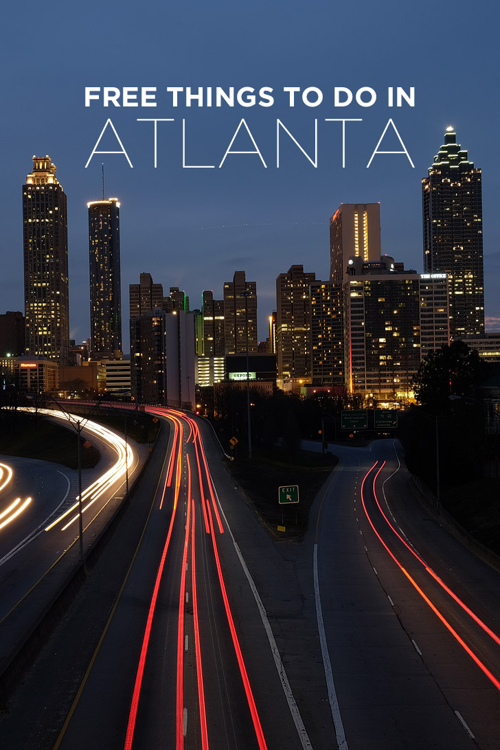 17 Great Free Things To Do In Atlanta. Trust Accounting Software Reviews. Cable Internet Providers Raleigh Nc. Costco Organic Mattress Pci Compliance Hosting. Preparation For Economic Collapse. Diesel Mechanic Training Online. Accounting Project Management. Gutter Repair Companies Schools For Esthetics. Substance Abuse Careers Denver Health Medical
