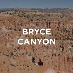 Bryce Canyon National Park Guide // localadventurer.com