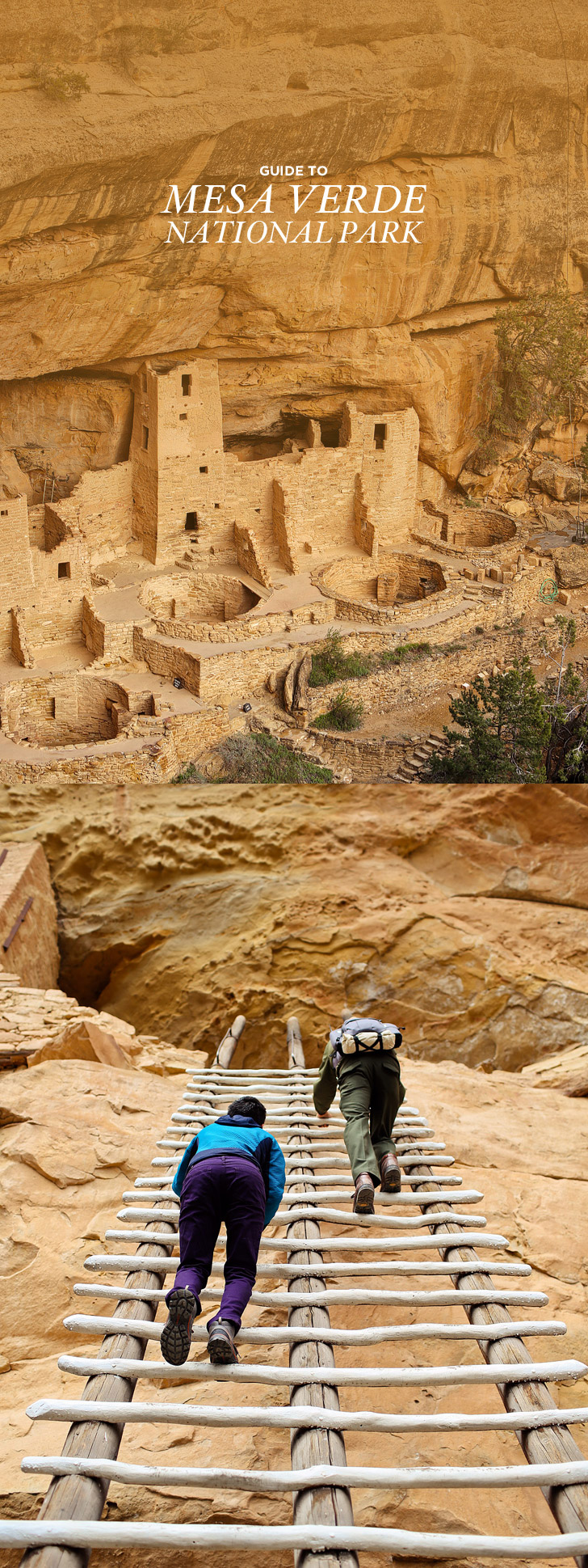 7 Things You Can T Miss In Mesa Verde National Park Colorado