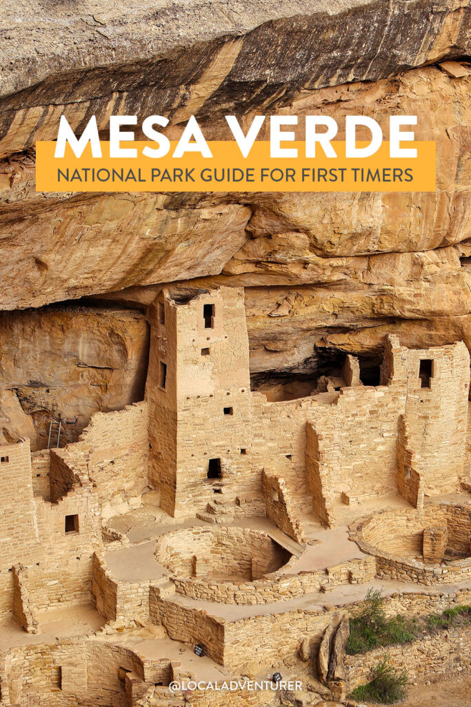 7 Amazing Things to Do in Mesa Verde National Park
