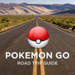 Pokemon Go Road Trip: State by State Guide on Where to Find Different Pokemon