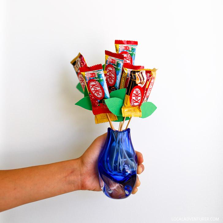 Six Year Wedding Anniversary Gift Ideas: 6 Unique 6th Year Anniversary Gift Ideas Iron, Sweets, And