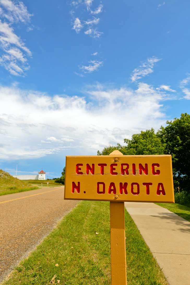North Dakota Bucket List Best Things To Do In North Dakota
