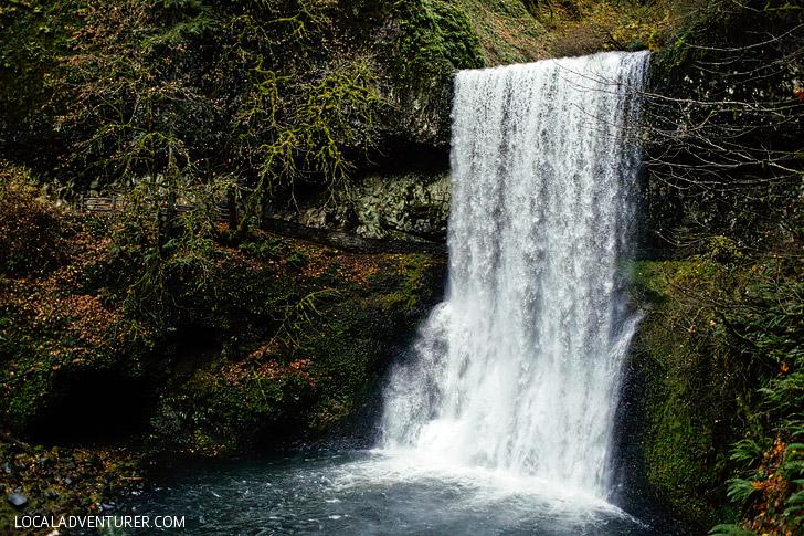 15 Best Day Trips from Portland Oregon