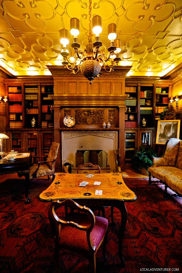 Pittock Mansion Your Guide To Portland Oregon And One Of