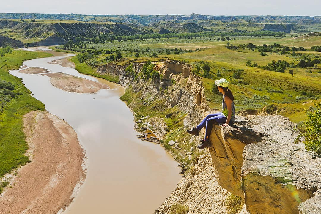 35 Remarkable Things to Do in North Dakota Bucket List