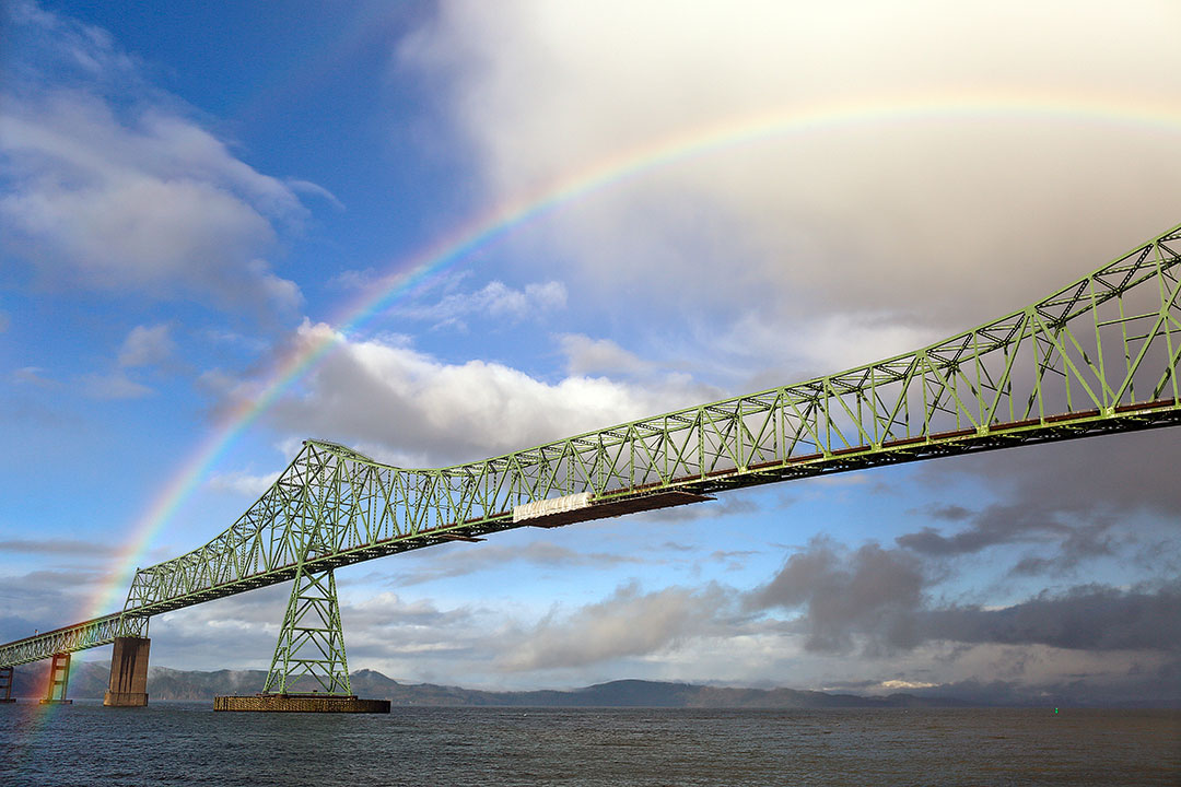 15 Unique Things to Do in Astoria Oregon
