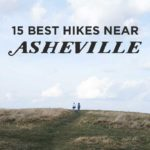 15 Best Hikes Near Asheville NC