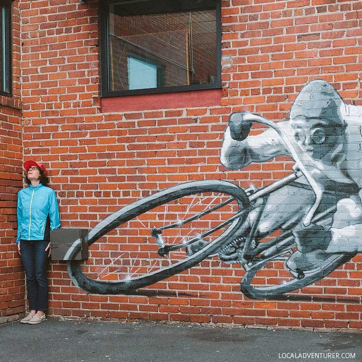Spagnola - Best Asheville Photography Spots // localadventurer.com