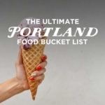 49 Best Places to Eat in Portland Oregon