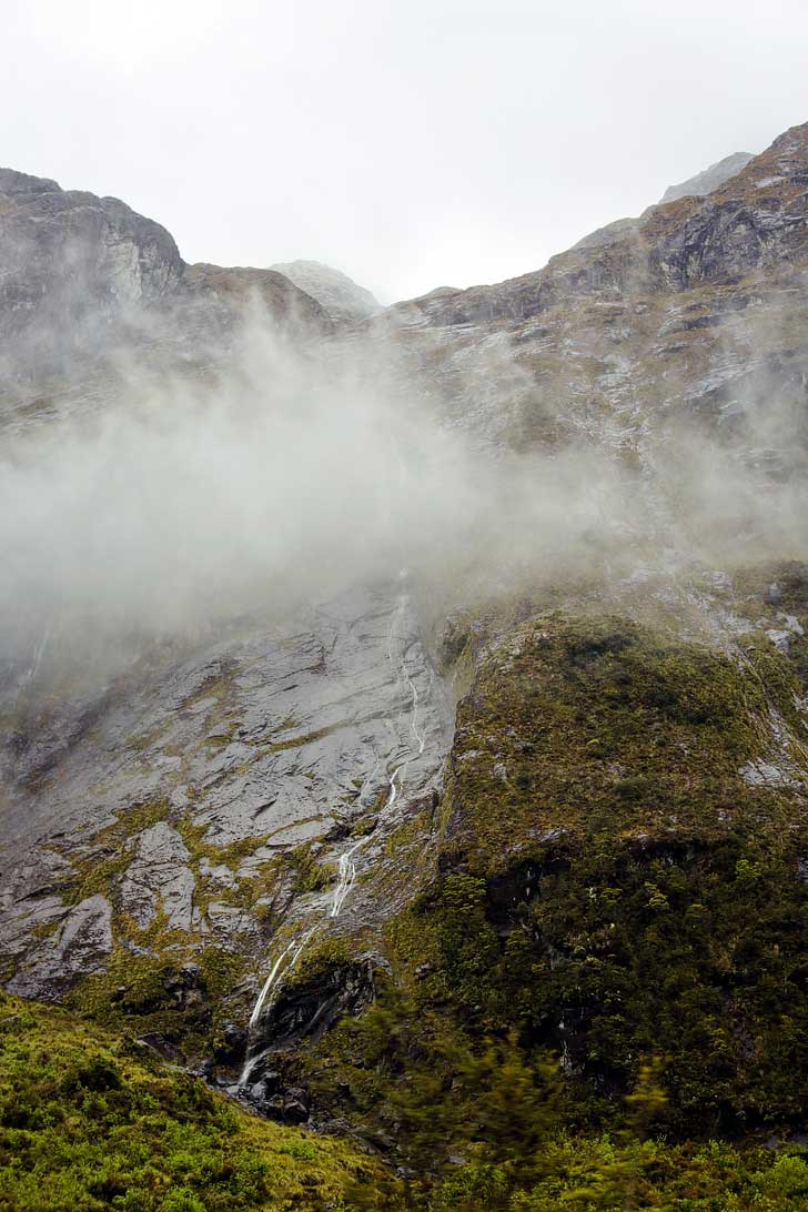 Milford Track Hike + Top Hiking Trails in the World to Put on Your Bucket List // localadventurer.com