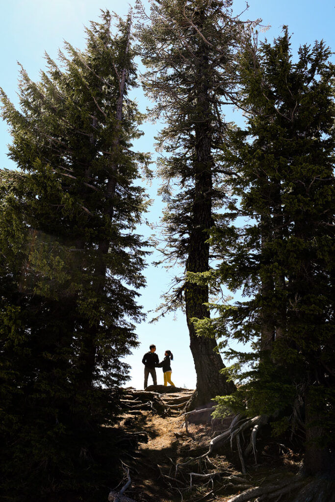 Things to See in Crater Lake National Park // localadventurer.com