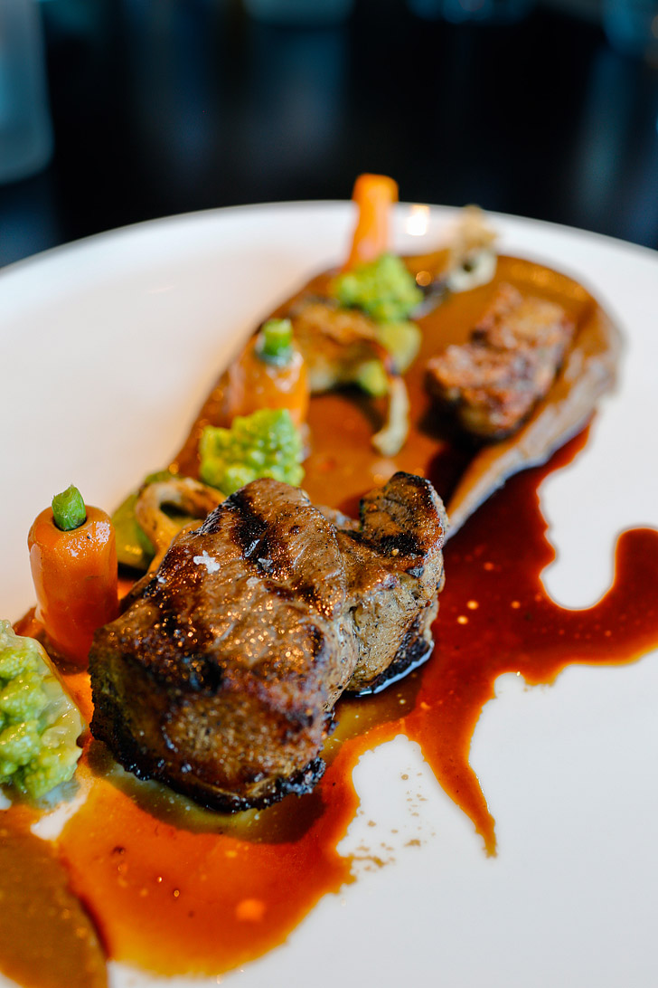 Best Places to Eat in Victoria BC - Victoria Food Tour » Local ...