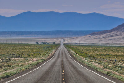 The Ultimate Nevada Road Trip - Best Things do See in Nevada