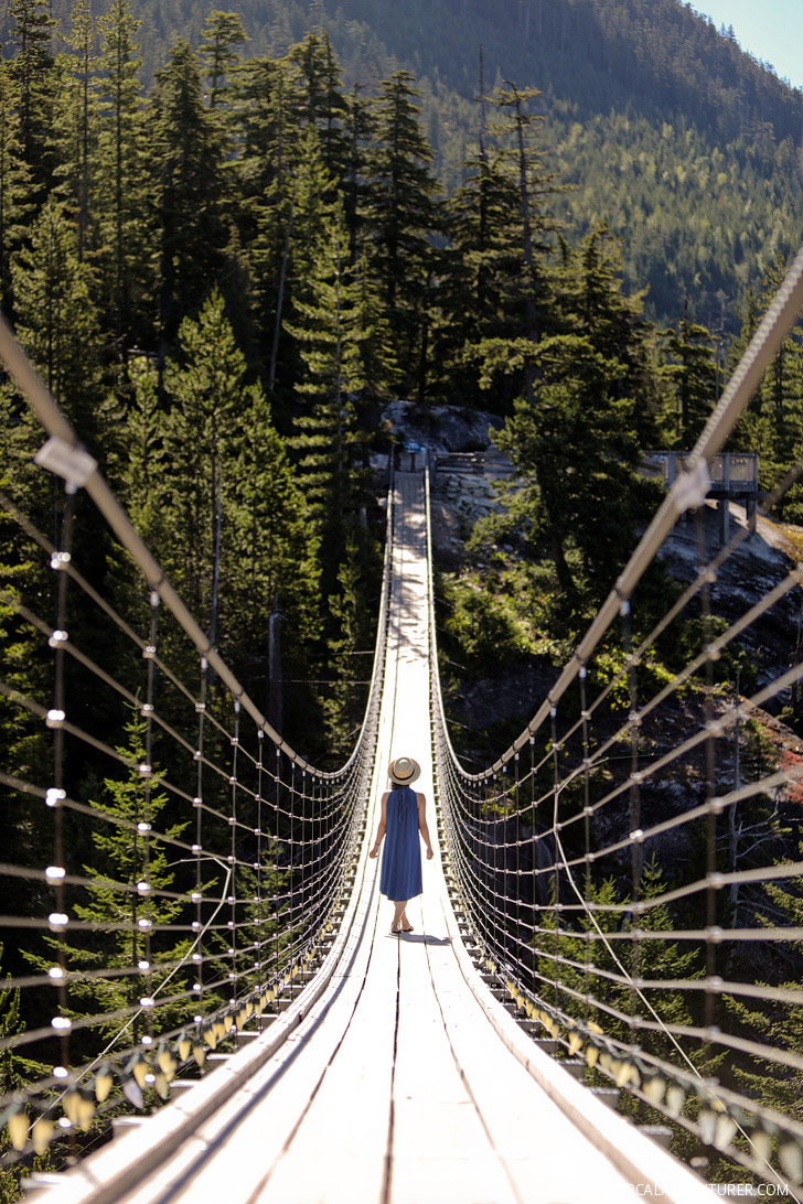 15 incredible things to do in squamish bc  u00bb local adventurer