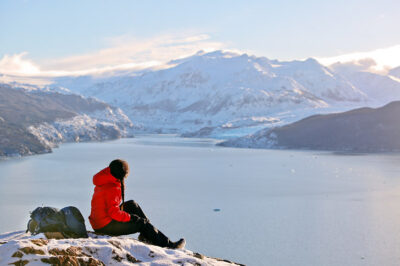 What to Pack for Patagonia { Winter Edition } + More Tips for Your W Trek // localadventurer.com