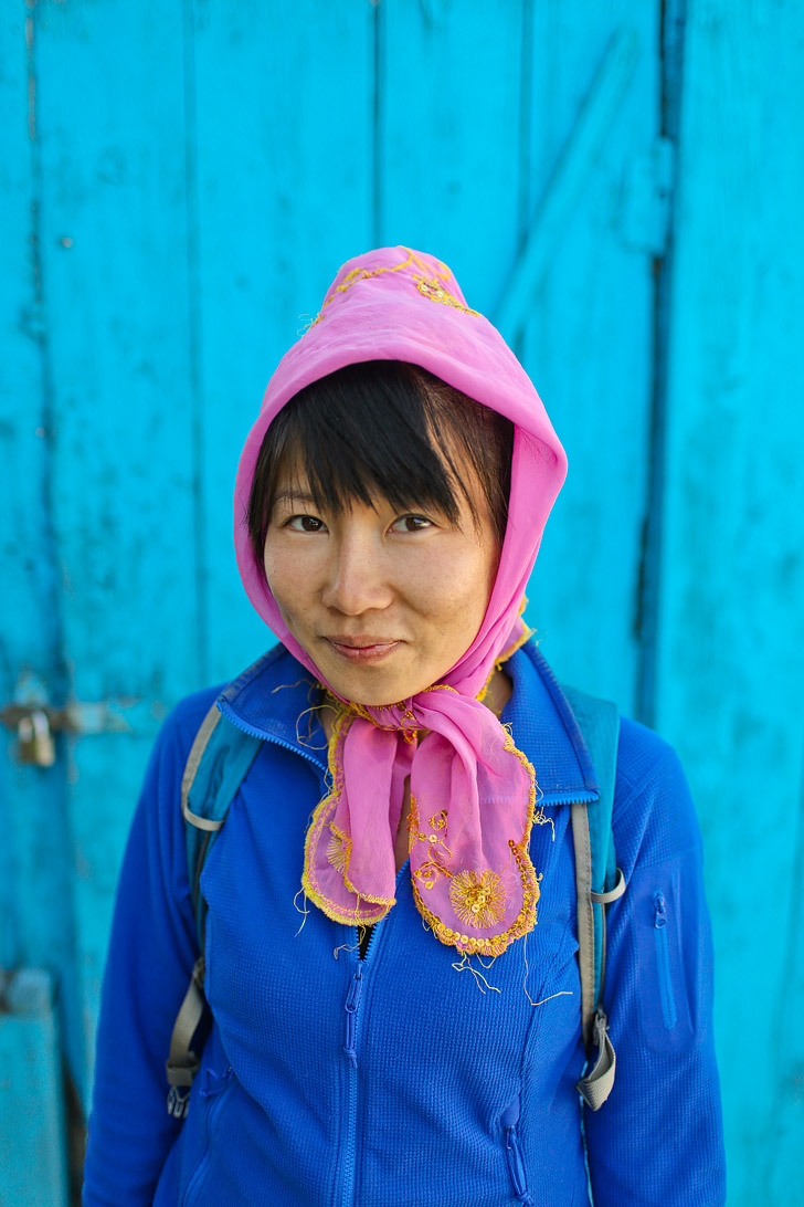 How to Dress in Kyrgyzstan + More Tips for Your Visit // localadventurer.com