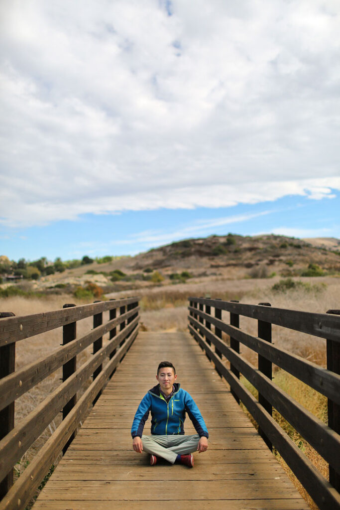 Hiking Bommer Canyon + 13 Best Places to Visit in Irvine California + Essential Tips for Your Visit // localadventurer.com