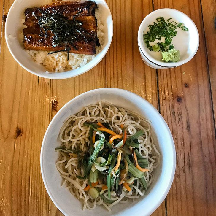 Fukada + Best Restaurants in Irvine CA // localadventurer.com