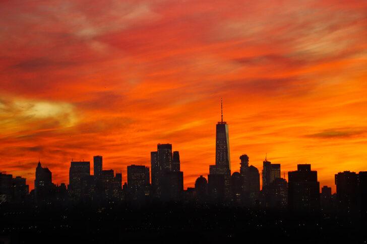 151 Free Things to Do in NYC // Local Adventurer #nyc #newyorkcity #newyork #usa #travel #budgettravel #traveltips #free #localadventurer