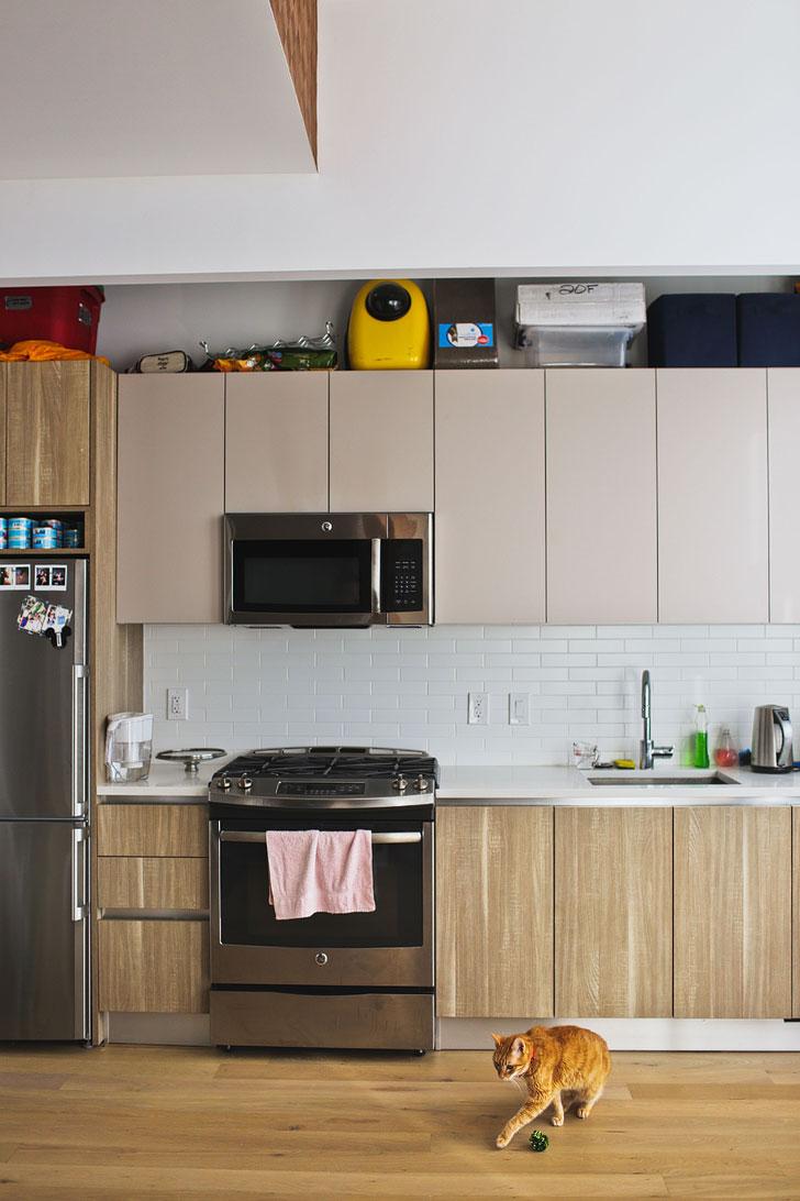 9 Benefits Of A Studio Apartment // Localadventurer.com ...