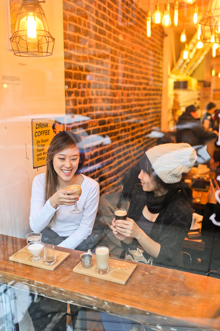 best things to do indoors in nyc when it u0027s raining or too cold to