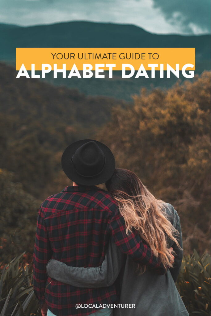 ABC Dating