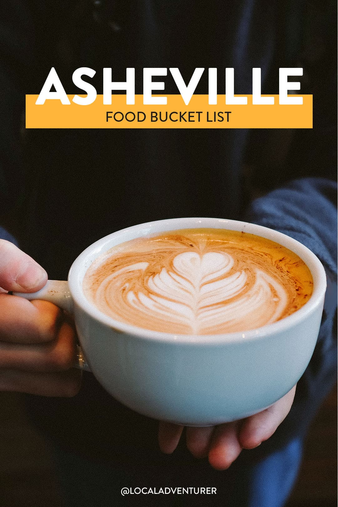49 Best Places to Eat in Asheville NC - Your Ultimate Food Bucket List