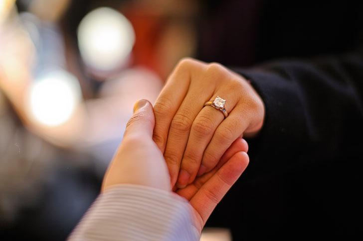 Creative Marriage Proposals // Local Adventurer