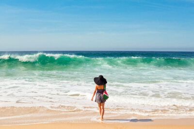 Heading to Cabo? Save this pin and click through to see the 21 fun things to do in Cabo San Lucas Mexico + the 1 thing you shouldn't do // Local Adventurer #cabo #cabosanlucas #mexico #centralamerica #traveltips
