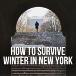 Ultimate new york city bucket list 101 things to do in nyc for Things to do in new york in winter