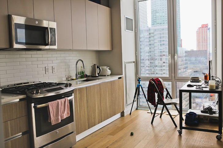 Tiny Condo Living 9 Reasons Benefits Of In A Small E Local