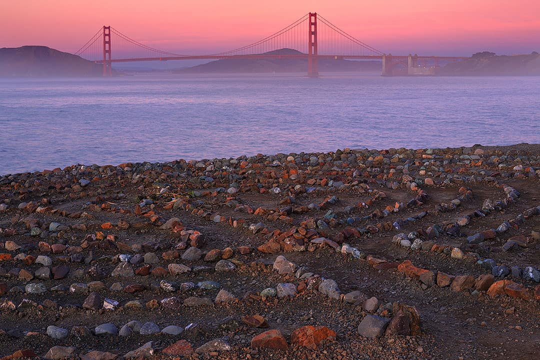The Ultimate SF Bucket List – 101 Things to Do in San Francisco